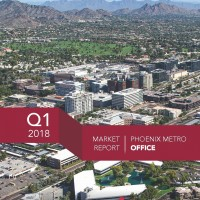 2018 Q1 Office Report_Page_1