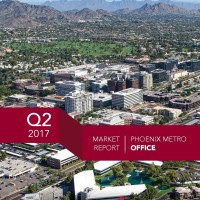 Q2 2017 Office Report_Page_1
