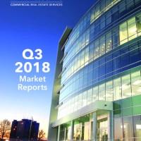 Q3_NationalOfficeReport