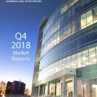 Q4_National OfficeReport First Page