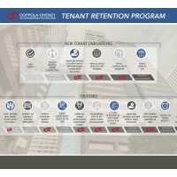 Tenant Retention Program 1.18