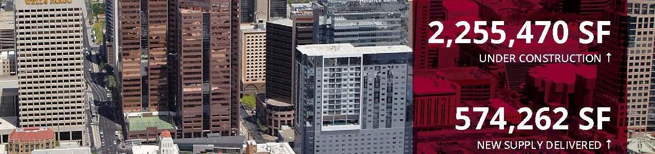 Q3 2014 Phoenix Office Market Report_Page_1