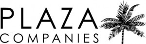 Plaza Logo good