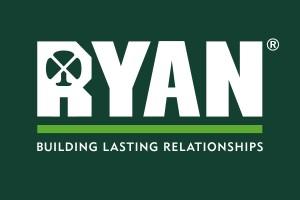 RyanLogo good