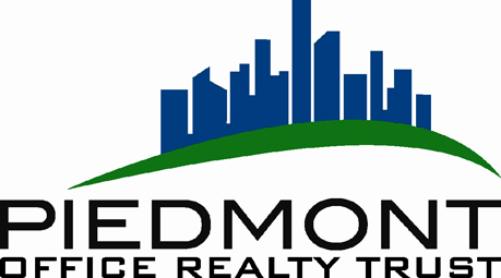 piedmont-office-realty-trust-logo