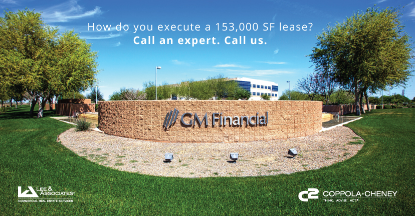 ChandlerForum-GMFinancial-PostCard-Updated1