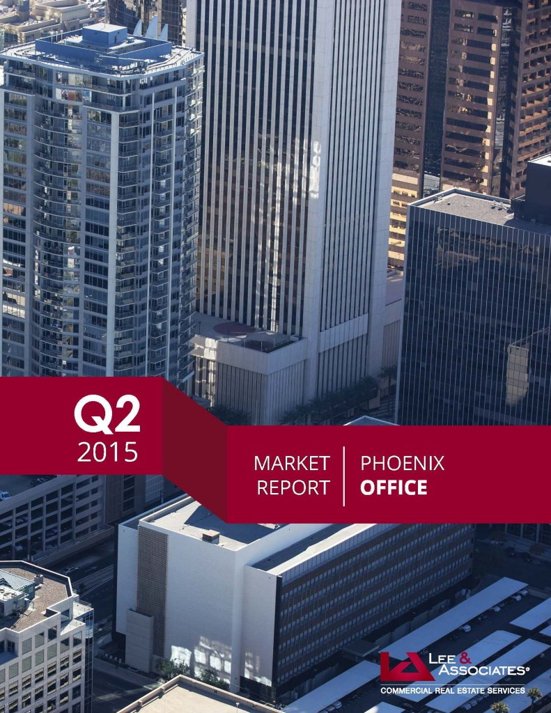 Q2 2015 Office Report_Page_1