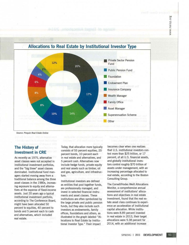 RE Takes Its Place as the Fourth Asset Class_Page_4