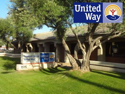 The Valley of the Sun United Way Sells Their Property for $3.15 Million