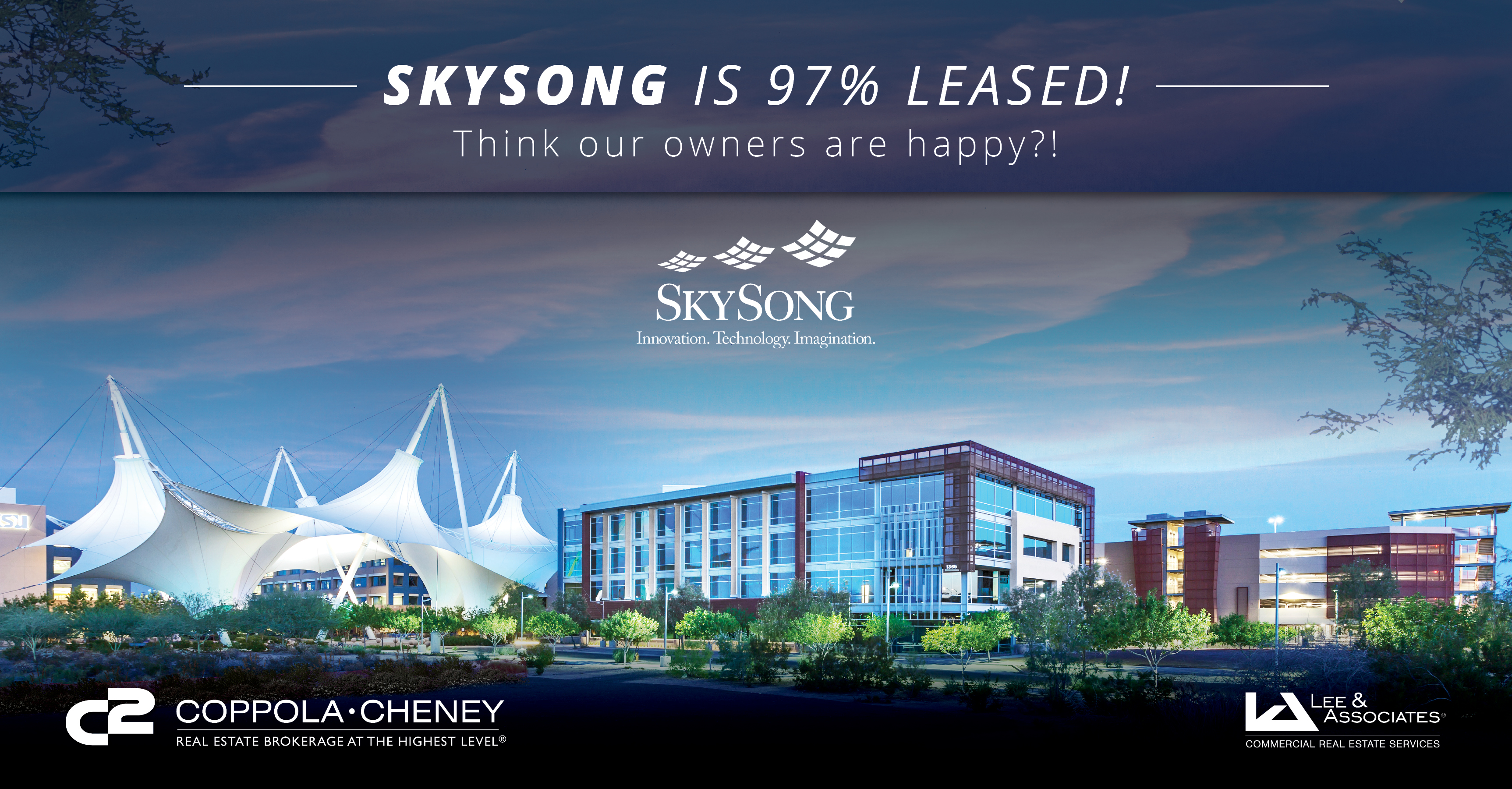 SkySong-PostCard-WEBSITE