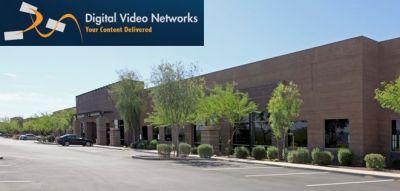 Digital Video Networks
