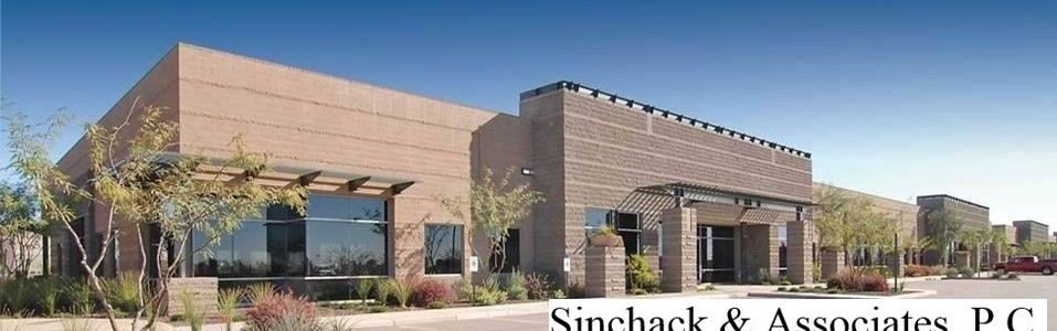 Sinchack & Associates