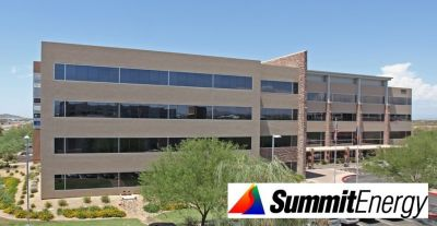 Summit Energy Services