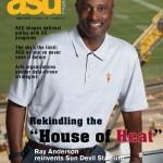 ASU-Alumni-Magazine-5.2015-FL-Published_Page_1-150x150