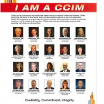 AZRE_Mar-April-2015_I-AM-A-CCIM_Cheney-150x150