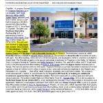 BREW-_-Chandler-Forum-Sale-9.4.15_Page_1-150x150
