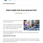 Broker Insights 5.2.18_Page_1