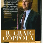 Broker-of-The-Month-Commercial-Executive-Magazine-Fall-2015_Page_1-150x150