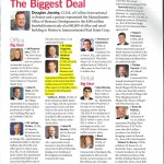 CCIM-Biggest-Deal-Chandler-Forum-July_August-2015-150x150