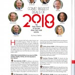 CCIM Top Dealmakers Secrets