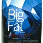 CCIMs-Big-Fat-Deals-Article-11-23-15_Page_1-150x150