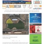 Chandler Airport Center prime parcel sold _ AZ Big Media_Page_1