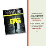 Commercial-Executive-Magazine-7.2014_Page_1-150x150