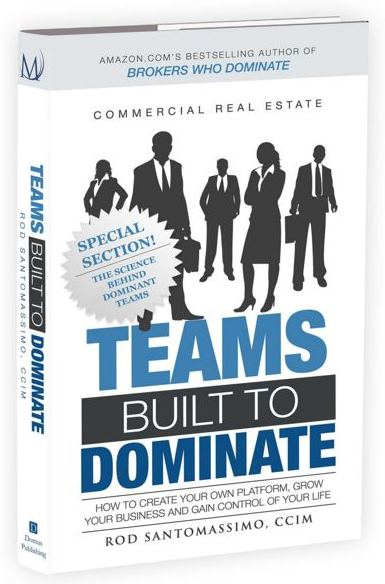 Commercial-Real-Estate-Teams-to-Dominate
