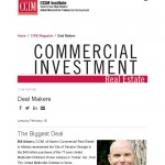 Deal Makers _ CCIM Institute - 1.2018_Page_01