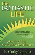 Fantastic-Life-Cover-150x232