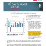 Friday market Insight_Page_1