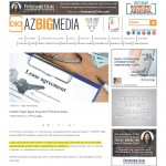 Hoskin-Ryan signs long-term Phoenix lease _ AZ Big Media