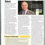 InBusiness-Sept-2014-Coppola-Focus-on-Developing-Talent-150x150