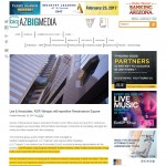 Lee & Associates, RSP, Wespac will reposition Renaissance Square _ AZ Big Media_Page_1