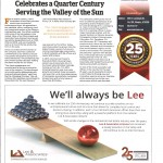 lee-business-journal-anniversary-ad