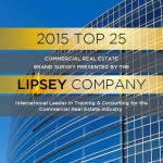 Lipsey-Top-25-Brand-Shout-Out_Page_1-150x150