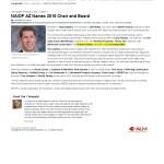 NAIOP-AZ-Board Members