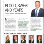 NAIOP-Blood-Sweat-And-Years_Page_1-150x150