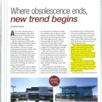 NAIOP-Obsolescence_Page_1-150x150