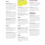 Sept-ASU-Magazine_Page_2-150x150