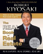 The-Real-Book-of-Real-Estate-150x188