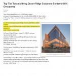 Top-Tier-Tenants-Bring-Desert-Ridge-Corporate-Center-to-95-Occupancy-9.2.15-150x150