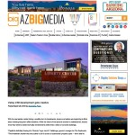 Valley infill development gets creative _ AZ Big Media_Page_1