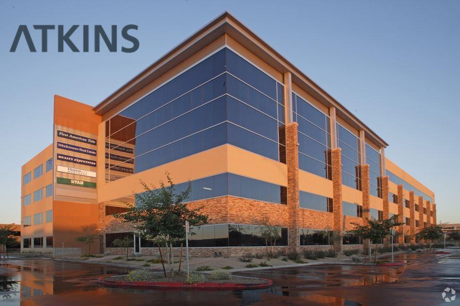 Atkins- Renewal