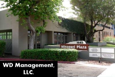 WD Management