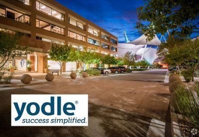 Yodle, Inc.