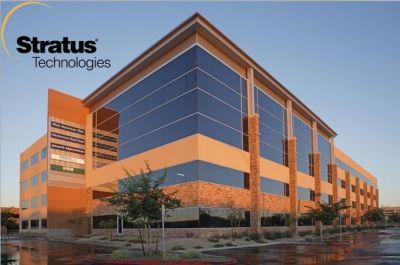 Stratus Technologies