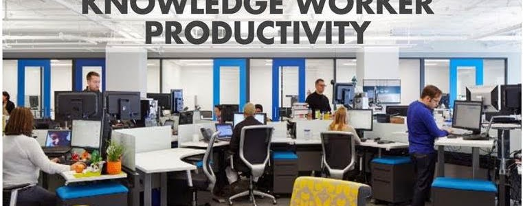 worker-productivity