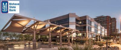 Mojave State Bank