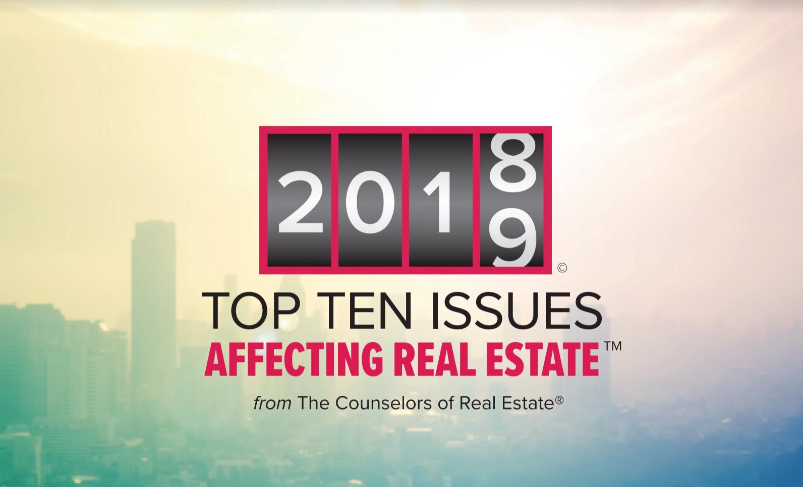 Narrative – Real Estate Brokerage At The Highest Level®